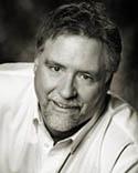 Jeff Johnson IPC Juror Headshot