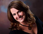 Jessica Vogel IPC Juror Headshot
