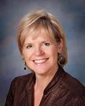 Joan Genest IPC Juror Headshot