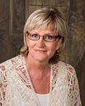 Kathy Meek IPC Juror Headshot