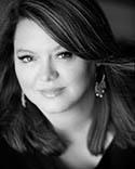 Kimberly Smith IPC Juror Headshot