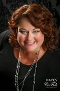 Mary Fisk-Taylor IPC Juror Headshot