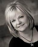Mary Mannix IPC Juror Headshot
