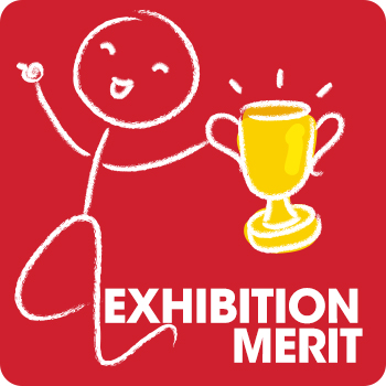 Exhibition Merits