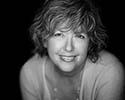 Nancy Emmerich IPC Juror Headshot