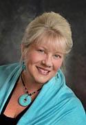 Nancy Green IPC Juror Headshot
