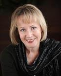Patty Geist IPC Juror Headshot