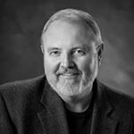 Randy McNeilly IPC Juror Headshot