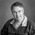 Richard Beitzel IPC Juror Headshot