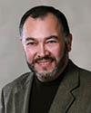 Rick Avalos IPC Juror Headshot