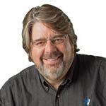 Ron Nichols IPC Juror Headshot