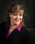Shelly Kraemer IPC Juror Headshot