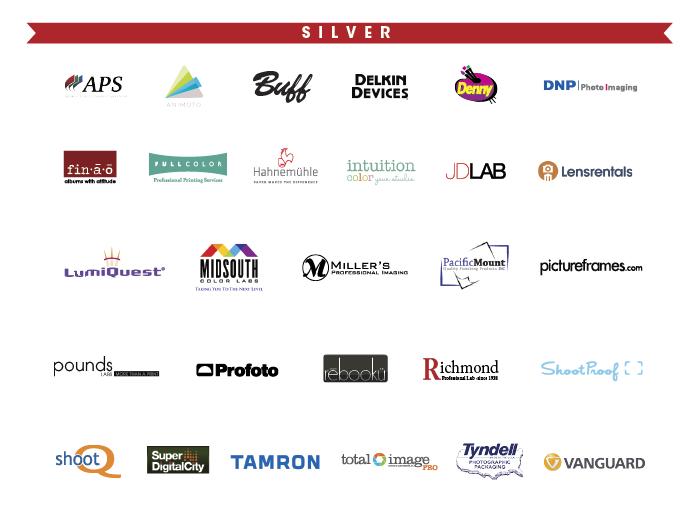 Silver Corporate Members