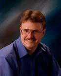 Steve Kemp IPC Juror Headshot