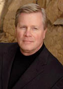 Tim Meyer IPC Juror Headshot