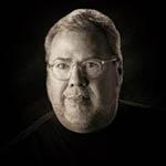 Tim Walden IPC Juror Headshot