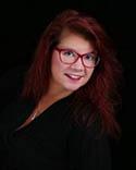 Tina Timmons IPC Juror Headshot