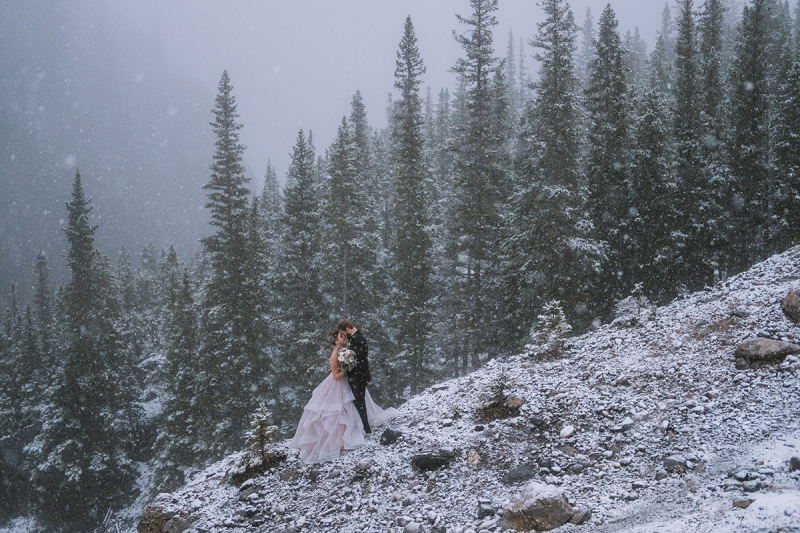 Darren Roberts: Weddings with a view, Darren Roberts photography