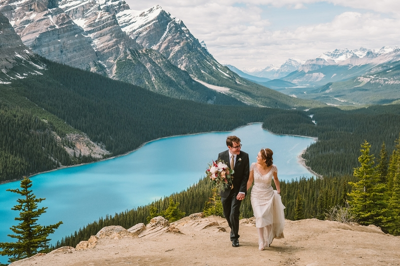 Darren Roberts: Weddings with a views, Darren Roberts wedding photography