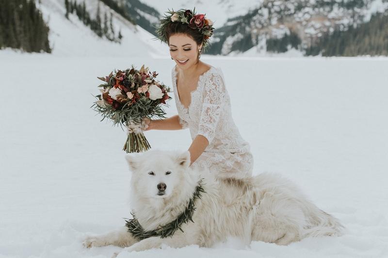 Darren Roberts: Weddings with a view, Darren Roberts wedding photography