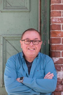 Russell Caron
