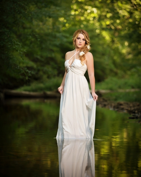 senior portraiture it's not just the image it's the experience, maria moore senior portraits