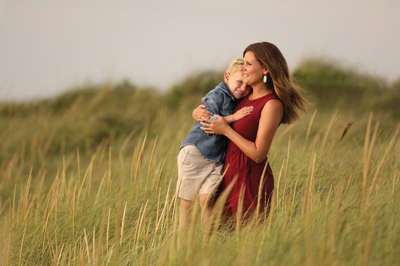 Family photography by Jeff Dachowski