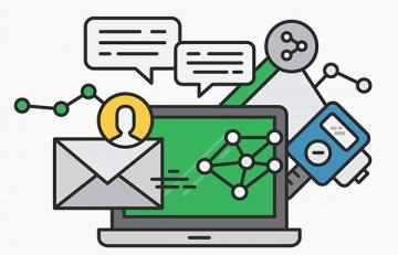 email marketing, photography email marketing, photography marketing
